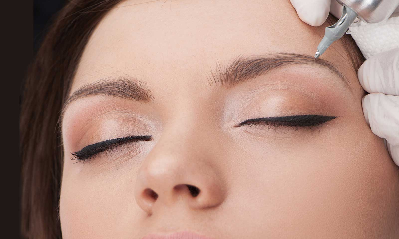 Image result for microblading procedure